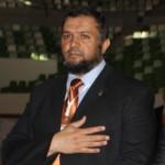 Kamal Abushaala