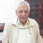 Mahmud Saraj